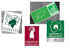 logo-bio-biody
